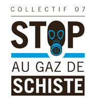 Collectif07
